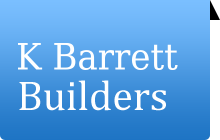 K Barrett Builders - Builders in Warton